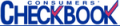 Delaware Valley Consumers Checkbook